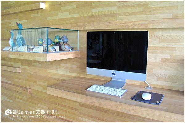 【宜蘭羅東住宿飯店】久屋麗緻客棧(羅東夜市)11.JPG
