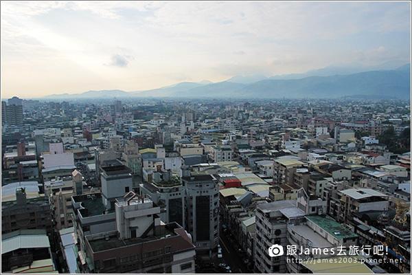 【宜蘭羅東住宿飯店】久屋麗緻客棧(羅東夜市)21.JPG
