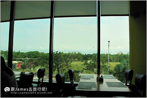 【宜蘭羅東住宿飯店】久屋麗緻客棧(羅東夜市)30.JPG