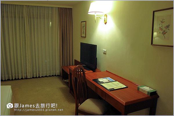 【宜蘭羅東住宿飯店】久屋麗緻客棧(羅東夜市)201.JPG
