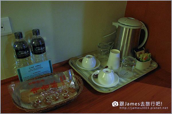 【宜蘭羅東住宿飯店】久屋麗緻客棧(羅東夜市)204.JPG