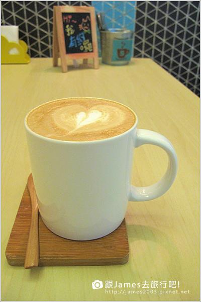 【基隆美食】小市場咖啡(源遠傳統市場) 26.JPG