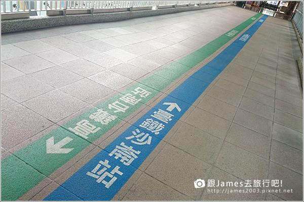 【台南旅遊】台南高鐵站、沙崙車站、台南車站、火車 07.JPG