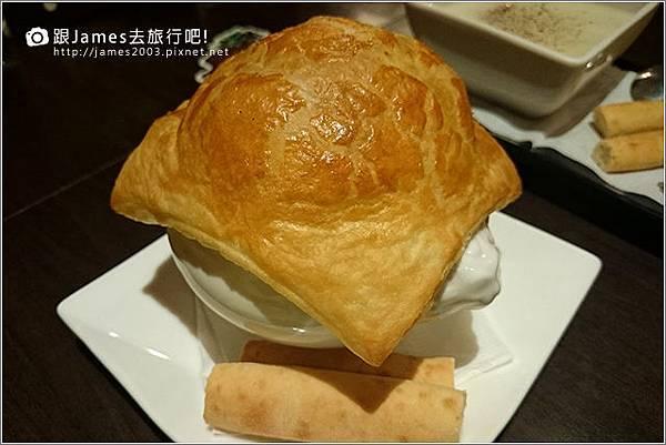 【台中美食】羅勒小館(SOGO百貨後面、舊書報館)_14.JPG