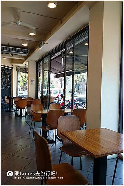 台中早午餐、台灣美術館、美術園道、尼克咖啡、MOCHA JANE'S 摩卡珍思03.JPG