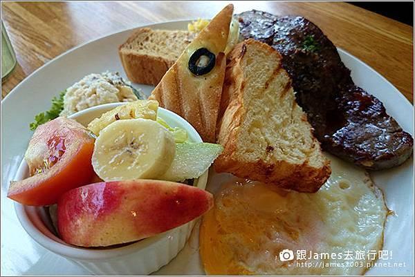 台中早午餐、台灣美術館、美術園道、尼克咖啡、MOCHA JANE'S 摩卡珍思12.JPG
