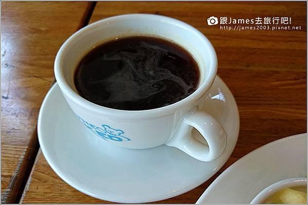 台中早午餐、台灣美術館、美術園道、尼克咖啡、MOCHA JANE'S 摩卡珍思15.JPG