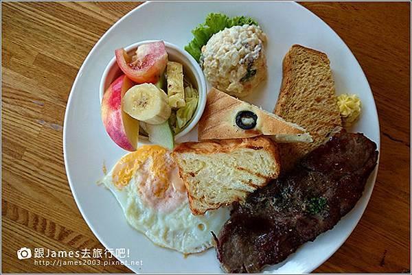台中早午餐、台灣美術館、美術園道、尼克咖啡、MOCHA JANE'S 摩卡珍思16.JPG