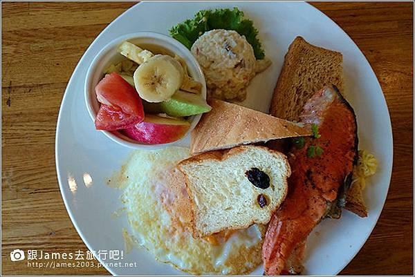 台中早午餐、台灣美術館、美術園道、尼克咖啡、MOCHA JANE'S 摩卡珍思17.JPG