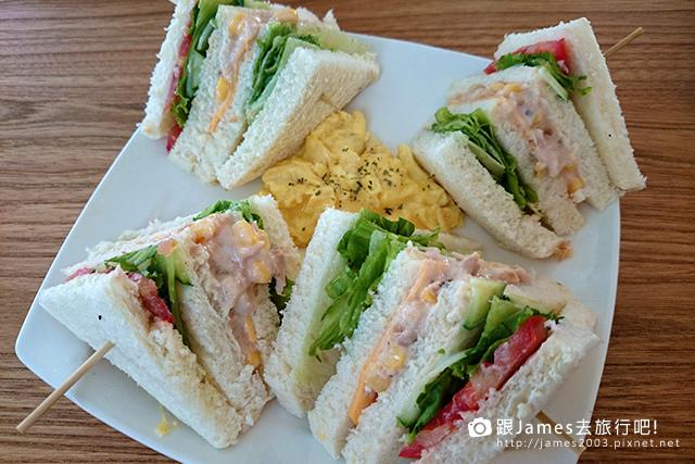 早午餐、台中、中國醫藥學院、Rice & Shine 米閃早午餐(別讓樹懶不開心) 05.JPG