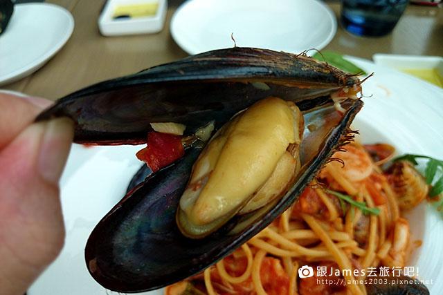 大坑餐廳、T.R Kitchen、咖啡廳、義大利餐廳、法國餐廳、藍天白雲橋23.JPG