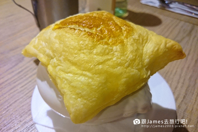【台中美食】貳樓餐廳 Second Floor Cafe 公益店 聚餐12.JPG