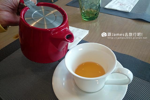 北屯大坑餐廳 -TR Kitchen 咖啡廳-下午茶-鬆餅 02.JPG