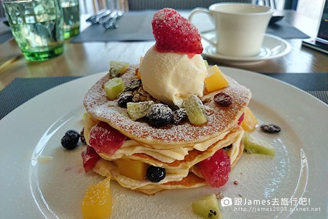 北屯大坑餐廳 -TR Kitchen 咖啡廳-下午茶-鬆餅 09.JPG