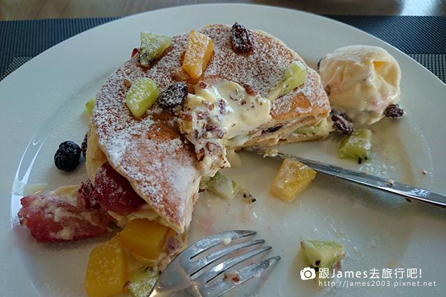 北屯大坑餐廳 -TR Kitchen 咖啡廳-下午茶-鬆餅 14.JPG