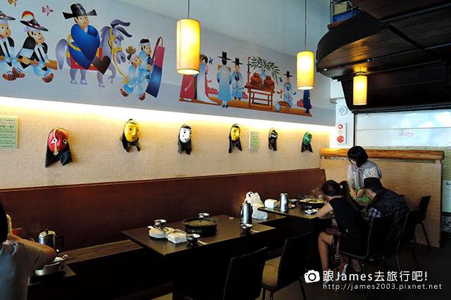 【台中美食】韓國烤肉吃到飽-韓味煮藝(中科店)0002.JPG