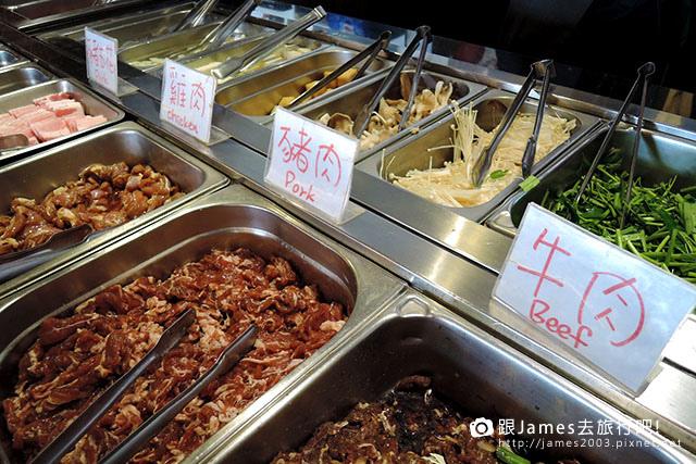 【台中美食】韓國烤肉吃到飽-韓味煮藝(中科店)0008.JPG