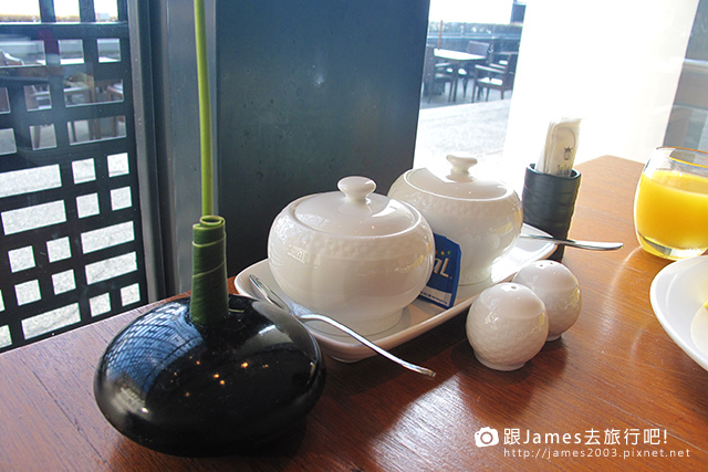 【南投日月潭】涵碧樓˙東方餐廳下午茶 13.JPG