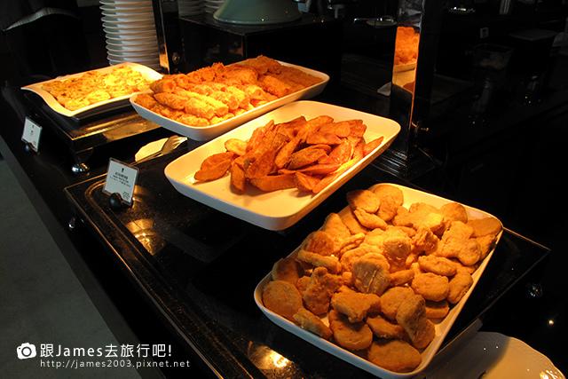 【南投日月潭】涵碧樓˙東方餐廳下午茶 19.JPG