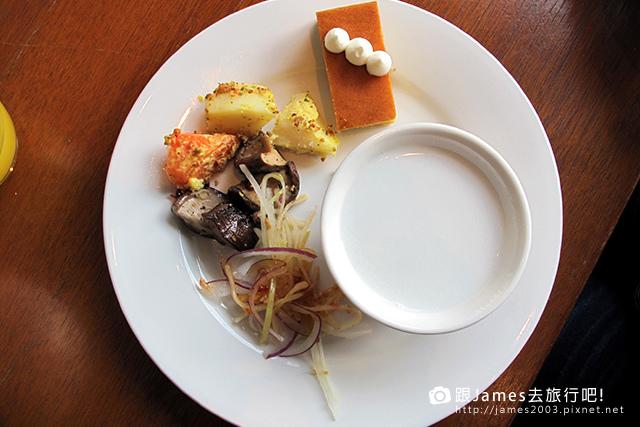 【南投日月潭】涵碧樓˙東方餐廳下午茶 42.JPG