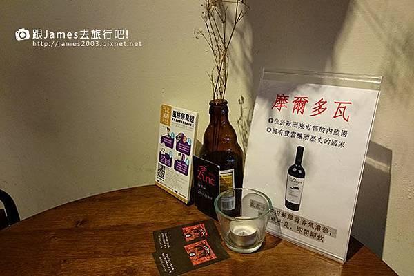 台北旅遊-大稻埕文藝之旅12.JPG