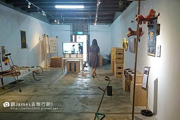 台北旅遊-大稻埕文藝之旅36.JPG