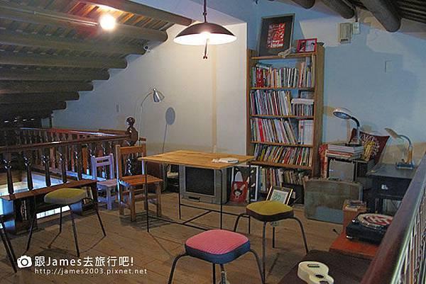 台北旅遊-大稻埕文藝之旅41.JPG