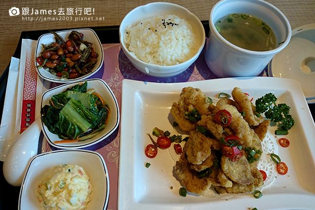 【台中美食、北屯聚餐】茶自點複合式餐飲台中旗艦店8.JPG