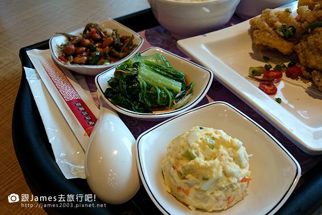 【台中美食、北屯聚餐】茶自點複合式餐飲台中旗艦店9.JPG