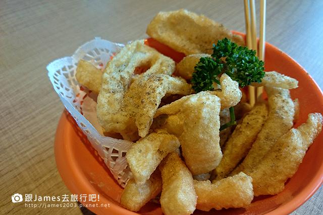 【台中美食、北屯聚餐】茶自點複合式餐飲台中旗艦店6.JPG