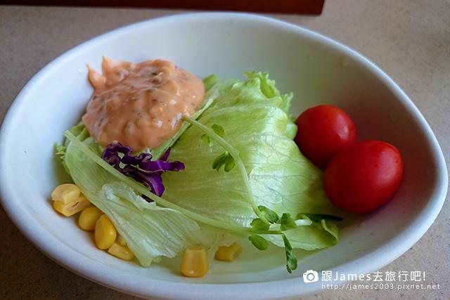 【台中美食】茄子咖哩(台中店、中科商圈)03.JPG