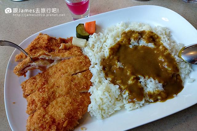 【台中美食】茄子咖哩(台中店、中科商圈)07.JPG