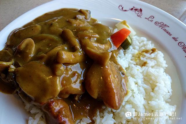【台中美食】茄子咖哩(台中店、中科商圈)11.JPG