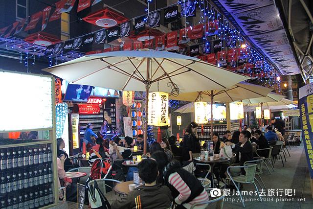 【台中美食】逢甲文華道商圈-京風堂拉麵 Kyofudo Ramen02.JPG