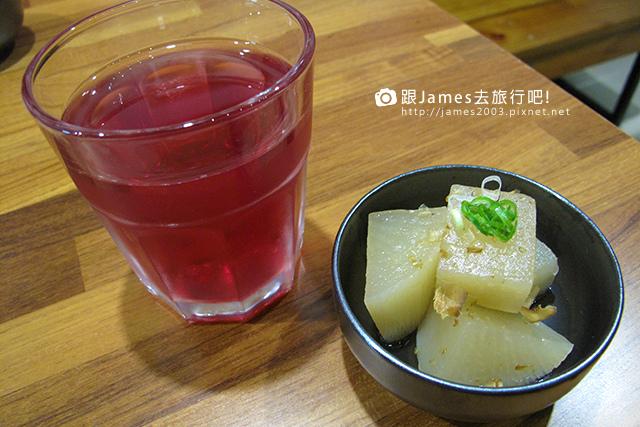 【台中美食】逢甲文華道商圈-京風堂拉麵 Kyofudo Ramen11.JPG