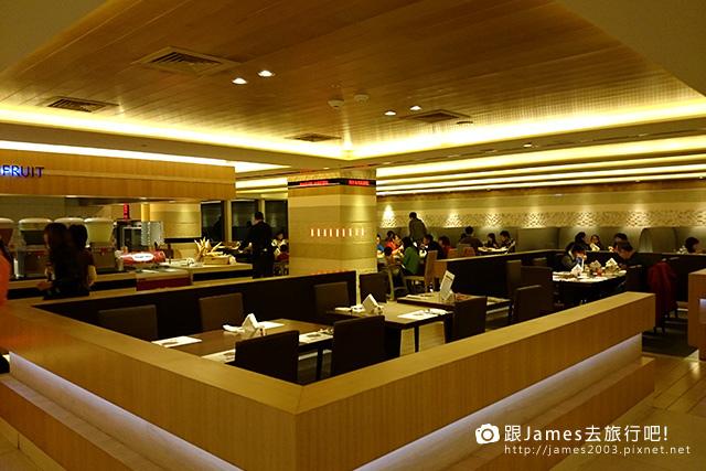 【台中美食】漢來海港百匯餐廳03.JPG