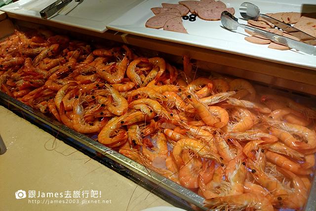 【台中美食】漢來海港百匯餐廳09.JPG