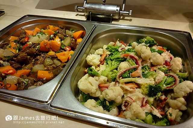 【台中美食】漢來海港百匯餐廳10.JPG