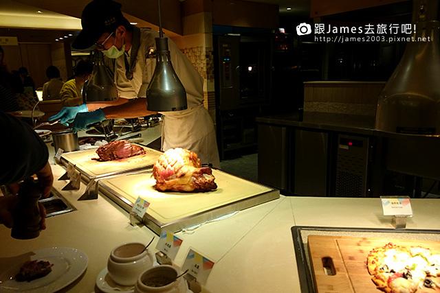 【台中美食】漢來海港百匯餐廳14.JPG