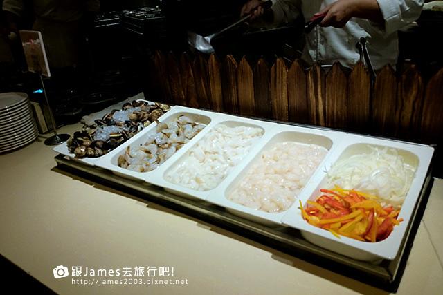 【台中美食】漢來海港百匯餐廳15.JPG