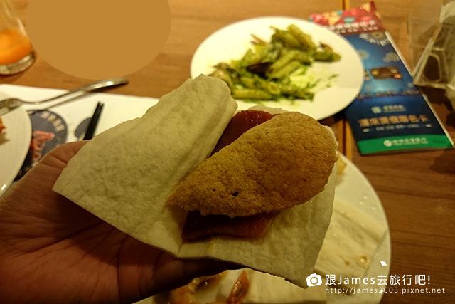 【台中美食】漢來海港百匯餐廳20.JPG