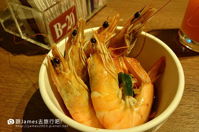 【台中美食】漢來海港百匯餐廳18.JPG