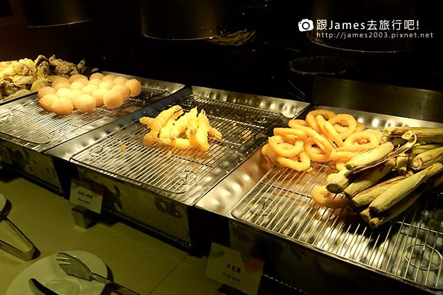 【台中美食】漢來海港百匯餐廳22.JPG