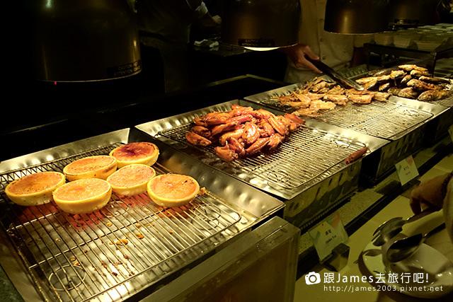 【台中美食】漢來海港百匯餐廳21.JPG