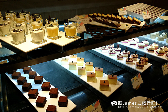 【台中美食】漢來海港百匯餐廳28.JPG