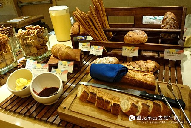 【台中美食】漢來海港百匯餐廳26.JPG