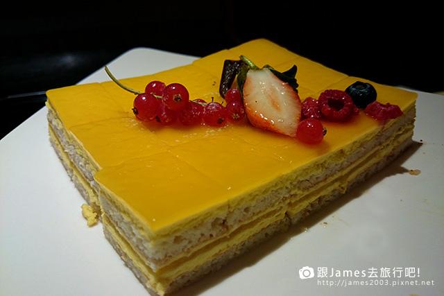【台中美食】漢來海港百匯餐廳29.JPG