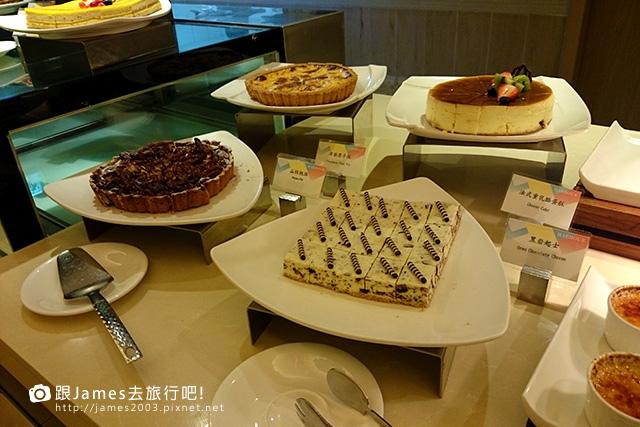 【台中美食】漢來海港百匯餐廳27.JPG