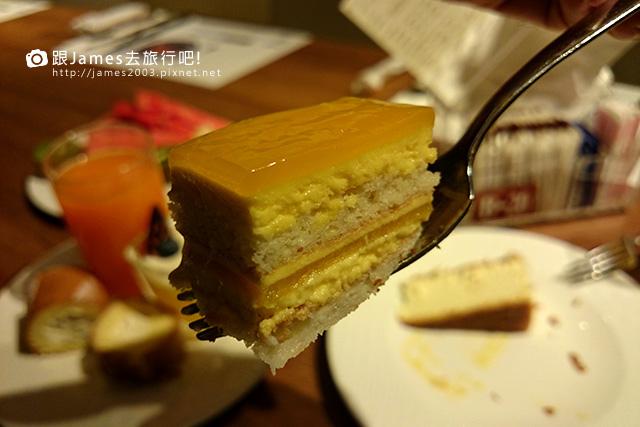 【台中美食】漢來海港百匯餐廳30.JPG