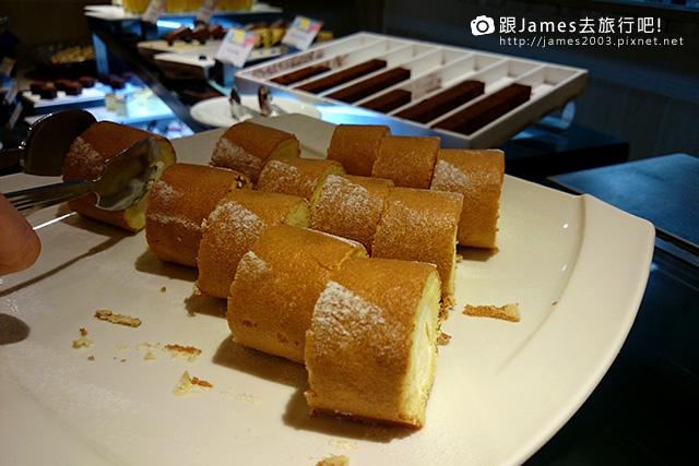【台中美食】漢來海港百匯餐廳32.JPG